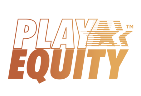 Play-Equity-Logo-LARGE