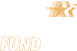Play-Equity_Logo_white-orange
