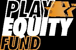 Play-Equity_Logo_white-orange