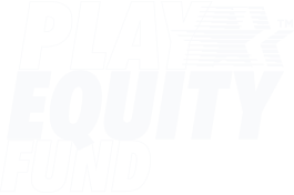Play-Equity_Logo_white-265x176