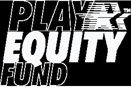 Play-Equity_Logo_white-265x176