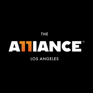 Alliance Twitter Profile Picture