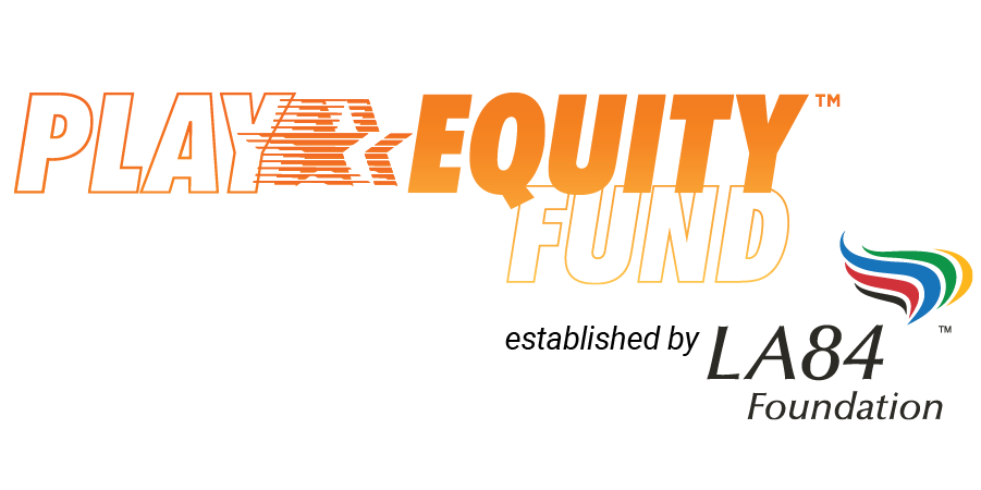 Play Equity Fund