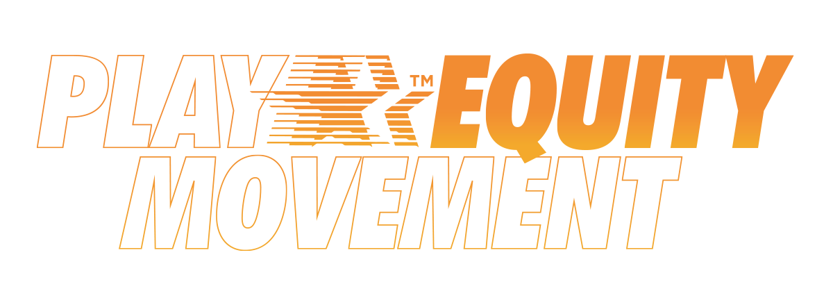 Play Equity Movement Logo v2