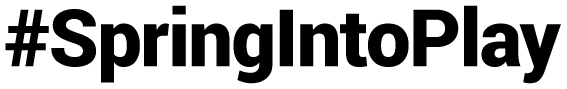 spring-into-play-logo